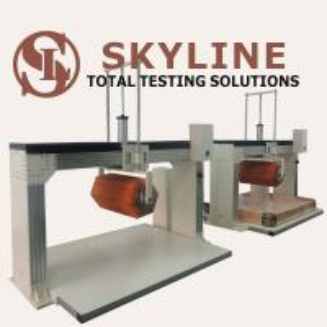Wholesale ASTM F1566, EN1957 Furniture Testing Machine Mattress Rollator Test Machine from china suppliers