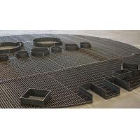 Buy cheap hot dip galvanized steel grating from wholesalers