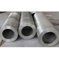 Buy cheap Inconel 601 Corrosion resistance super alloy bars,flanges,tube and elbow fittings zuudee from wholesalers