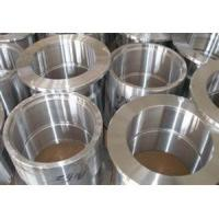 Buy cheap Heavy Forging-Forged Parts-Open Die Forging (HS-FOP-002) from wholesalers