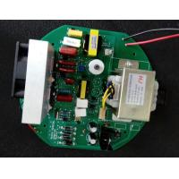 Buy cheap Ultrasound Cavitation Power Board For Rf Cavitation Machine from wholesalers