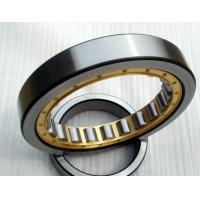 Wholesale NUP314 70X150X35 cooper cage cylindrical roller bearing DEO BRAND GOOD QUALITY BEARING from china suppliers