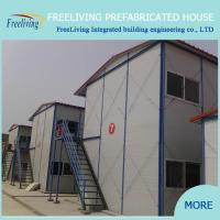 Buy cheap design for lightsteelframehouse,home from wholesalers