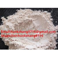 Buy cheap High purity competitive price Local Anesthetic Steroid Powder Amethocaine CAS 94-24-6 Tetracaine For Pain Reliever from wholesalers