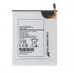 Buy cheap EB-BT561ABE Tablet Lipo Battery 3.8V 5000mAh , SM-T56 Samsung Galaxy Tab E Battery from wholesalers