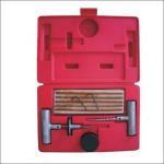 Buy cheap 25PC Tyre Repair Tools Kits (TK 011) from wholesalers