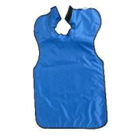 Buy cheap Dental X-ray Protection Apron product