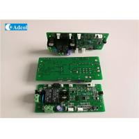 Wholesale 15A Peltier Temperature Controller For Semiconductor Assembly Thermoelectric Conditioner from china suppliers