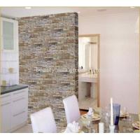 Wholesale Hall Marble Decration  DIY Sizes Cultural Stone from china suppliers