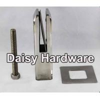 stainless steel spigots core drill square(DH04)