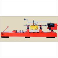 Buy cheap BR-200 EXTRA DRILL HEAD WITH BASE from wholesalers