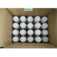Biological Insecticide Pesticide Abamectin 1.8% EC  71751-41-2 For Cotton Citrus Fruit