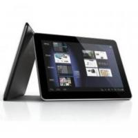 Buy cheap 10.1inch Android 4.03 Tablet PC from wholesalers