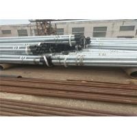 Wholesale Hot Dip Galvanised Carbon Steel Pipe Seamless APL 5L GRADE B Black Paint from china suppliers