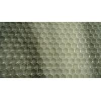 China 3D Wall Art Panels With Natural Stone Design on sale