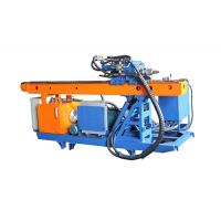 Buy cheap GD-20A Jet Grouting Equipment and Jet Grouting Drilling Rig from wholesalers