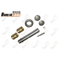 Buy cheap Mercedes Benz Truck King Pin Kit Steering Knuckle 3165860033 316 586 00 33 from wholesalers