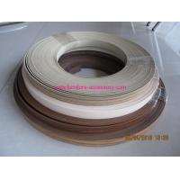 Buy cheap Plastic Edged Banding from wholesalers