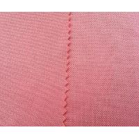 Wholesale Microfiber Crystal Cloth (YYMC-230Z) from china suppliers