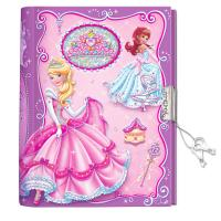 Wholesale gifts for kids  diary book from china suppliers