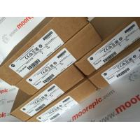 Buy cheap Allen Bradley Modules 440R-G23029 440R G23029 AB 440RG23029 GUARDMASTER MINTAUR SER from wholesalers