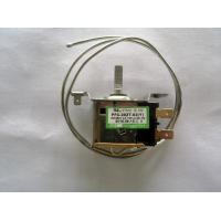 Buy cheap High accurate freezer defrost thermostat , keep the temp ON constantly from wholesalers