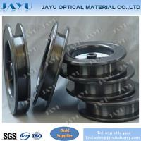 Buy cheap Molybdenum wire/Spray moly wire  Mo1 purity for 99.95% 0.18 mm  EDM cutting moly wire from wholesalers