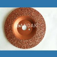 Wholesale Tungsten Carbide Buffing Disc from china suppliers