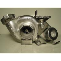 Buy cheap Turbochargers for TRUCKS AND BUSES   ISUZU from wholesalers