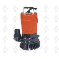 Buy cheap JPA-500 SUBMERSIBLE PUMP from wholesalers