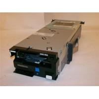 Buy cheap Cheap 3592-E05 IBM System Storage TS1120 Tape Drive on sale! from wholesalers