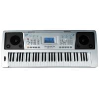 Wholesale 61 KEYS Standard Electronic keyboard Piano touch response ARK-2178 from china suppliers