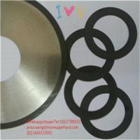 Wholesale 14 inch Industrial Diamond Cutting Blades for marble , cured concrete from china suppliers