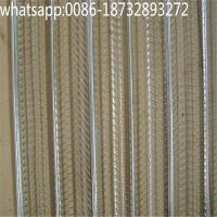 Buy cheap Ceiling  Mesh Rib Lath/Galvanized 0.3mm  Rib Metal Lath for Building Materials/Expanded Metal Rib Lath from wholesalers