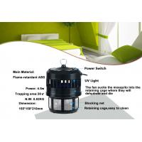 Mosquito killer light Manufactures
