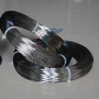 Magnetostrictive waveguide wire for level gauge and displacement sensor Manufactures