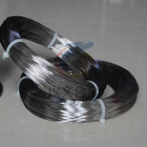 NI-SPAN-C alloy 902 Manufactures