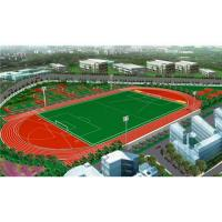 Buy cheap Synthetic turf,Artificial turf,astroturf,grass,lawn AJ-MSPRO-40 from wholesalers