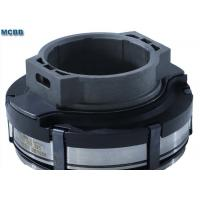 Buy cheap Automotive Industry Car Wheel Hub Bearing With High Temperature Resistance from wholesalers