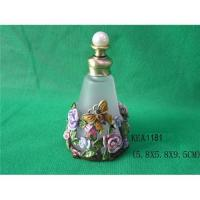 Wholesale Perfume Bottle from china suppliers