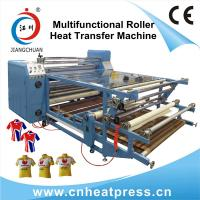 Buy cheap Popular!!! Large format heat press machine Factory directly supply from wholesalers