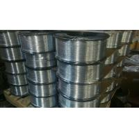 Buy cheap Thermal Spray Materials Wire Flame Spray Aluminum Wire Manufacturer from wholesalers