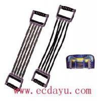 Wholesale Chest Expander (DY-CE03) from china suppliers