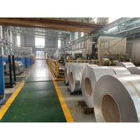 China SUS 304 Stainless Steel Strip on sale