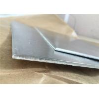 Buy cheap Process Tooling 7075 Aluminum Sheet For Precision Plastic Injection Mold from wholesalers