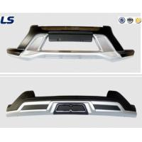 Buy cheap Plastic  Front and Rear Bumper for Hyundai IX25 2014+ Bumper Guards Car from wholesalers
