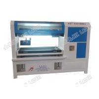 Buy cheap Wood Laser Engraving Machine , Acrylic MDF Laser Wood Cutting Machine from wholesalers
