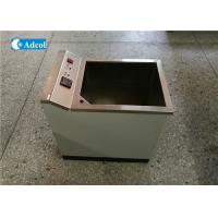 Wholesale Peltier Type Thermoelectric Bath For Laboratory Experiment from china suppliers