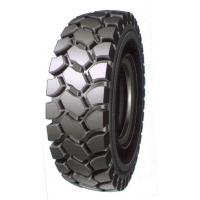 Wholesale OTR tire, Earthmover tire, Loader tire, Grader tire, off road tire, Radial tire from china suppliers