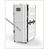 Buy cheap CE Certification Mold Sweat Dehumidifiers/ Mould Dehumidifier Wholesale Price from wholesalers